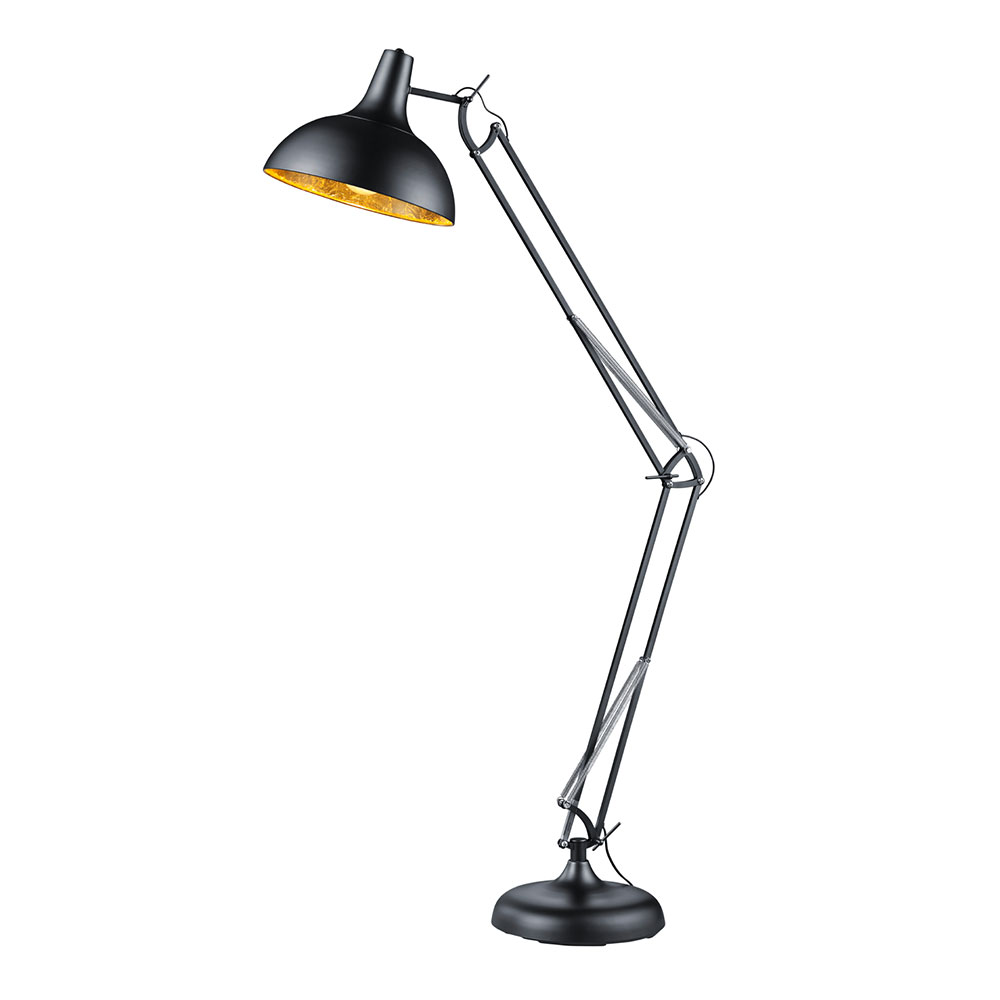Salvador Floor Lamp