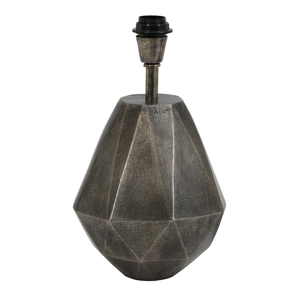 Camy Large Table Lamp Base