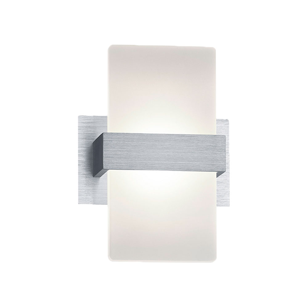 Platon LED Wall Light