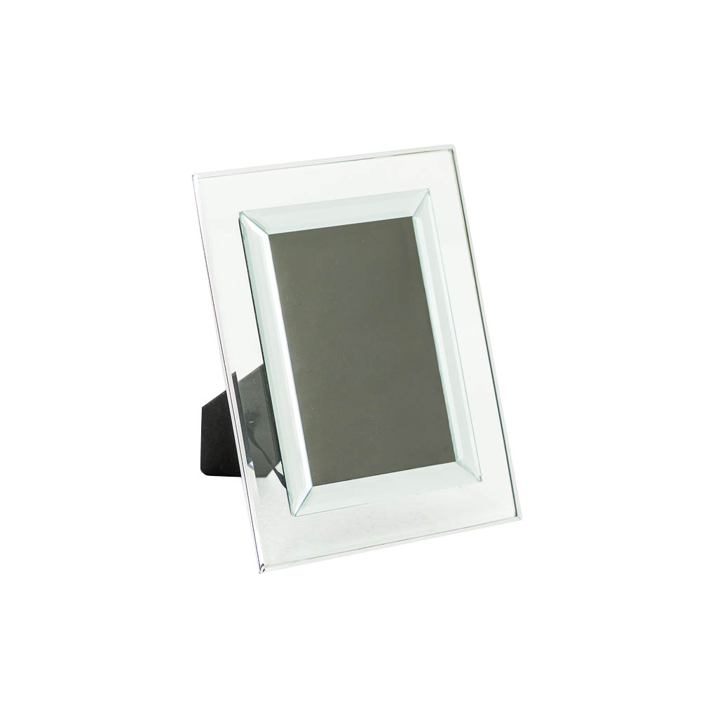 Glass Photo Frame 4×6