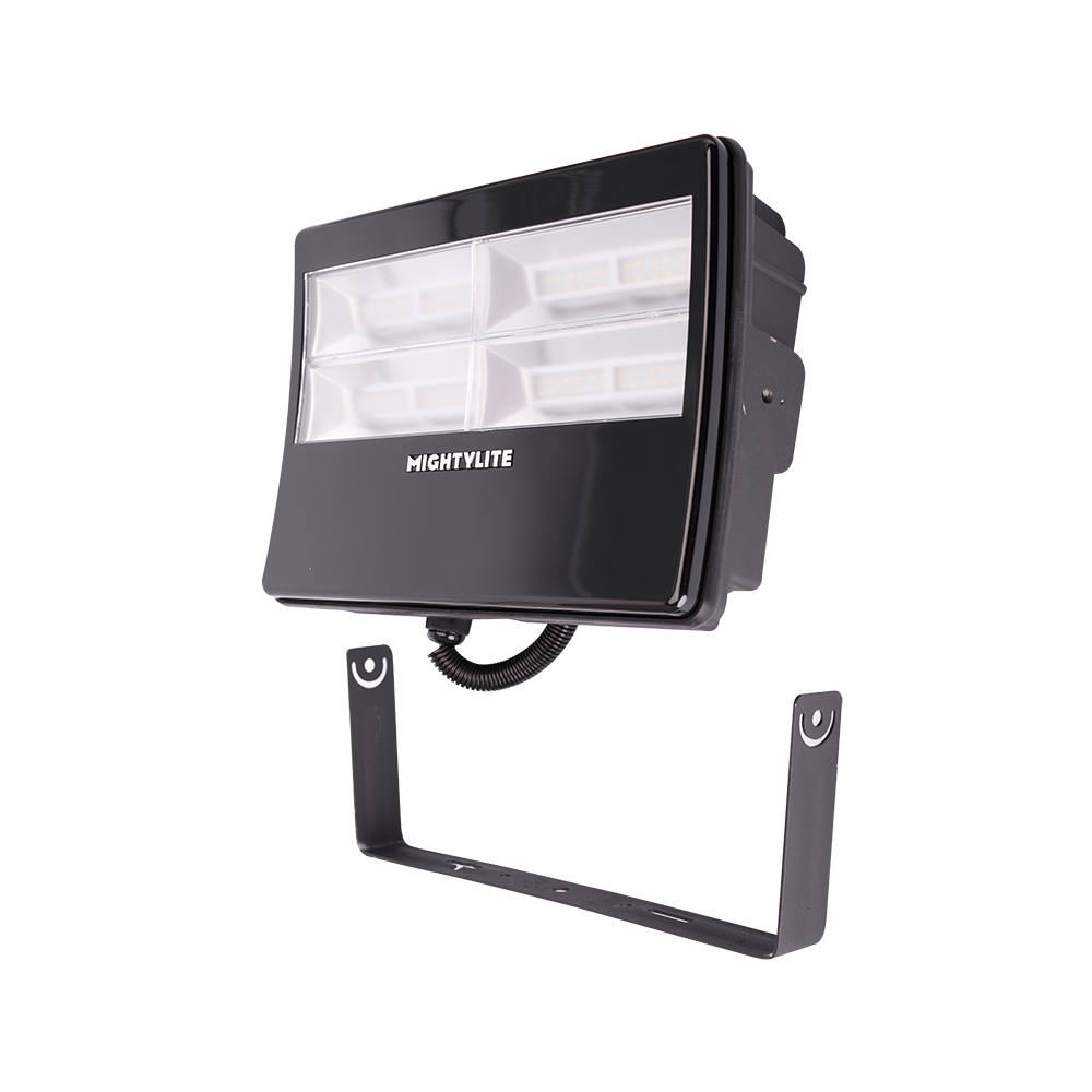 High Powered LED Floodlight
