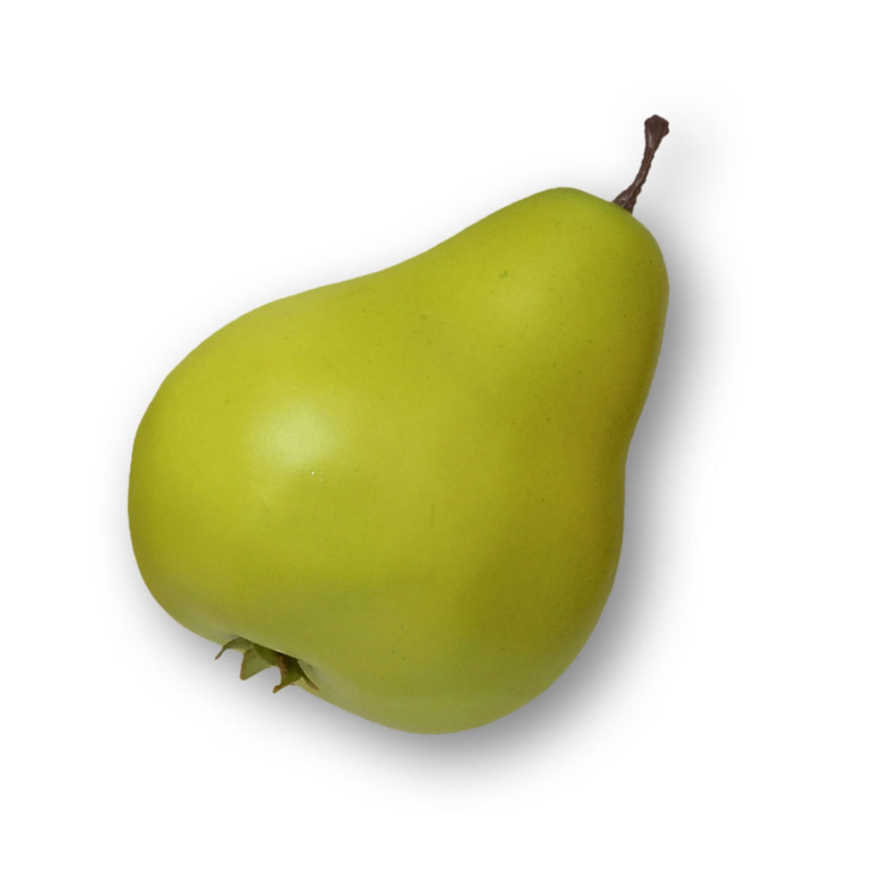 Artificial Pears