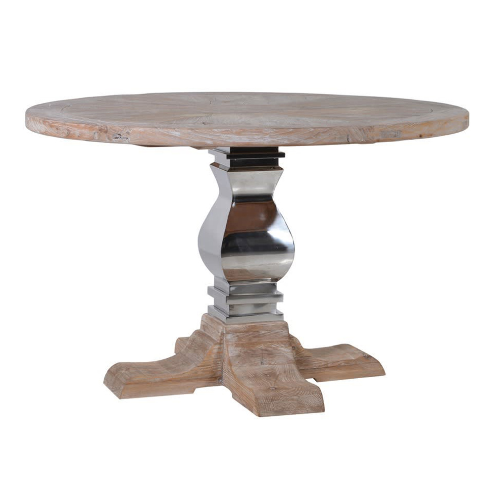 Convocar Dining Table