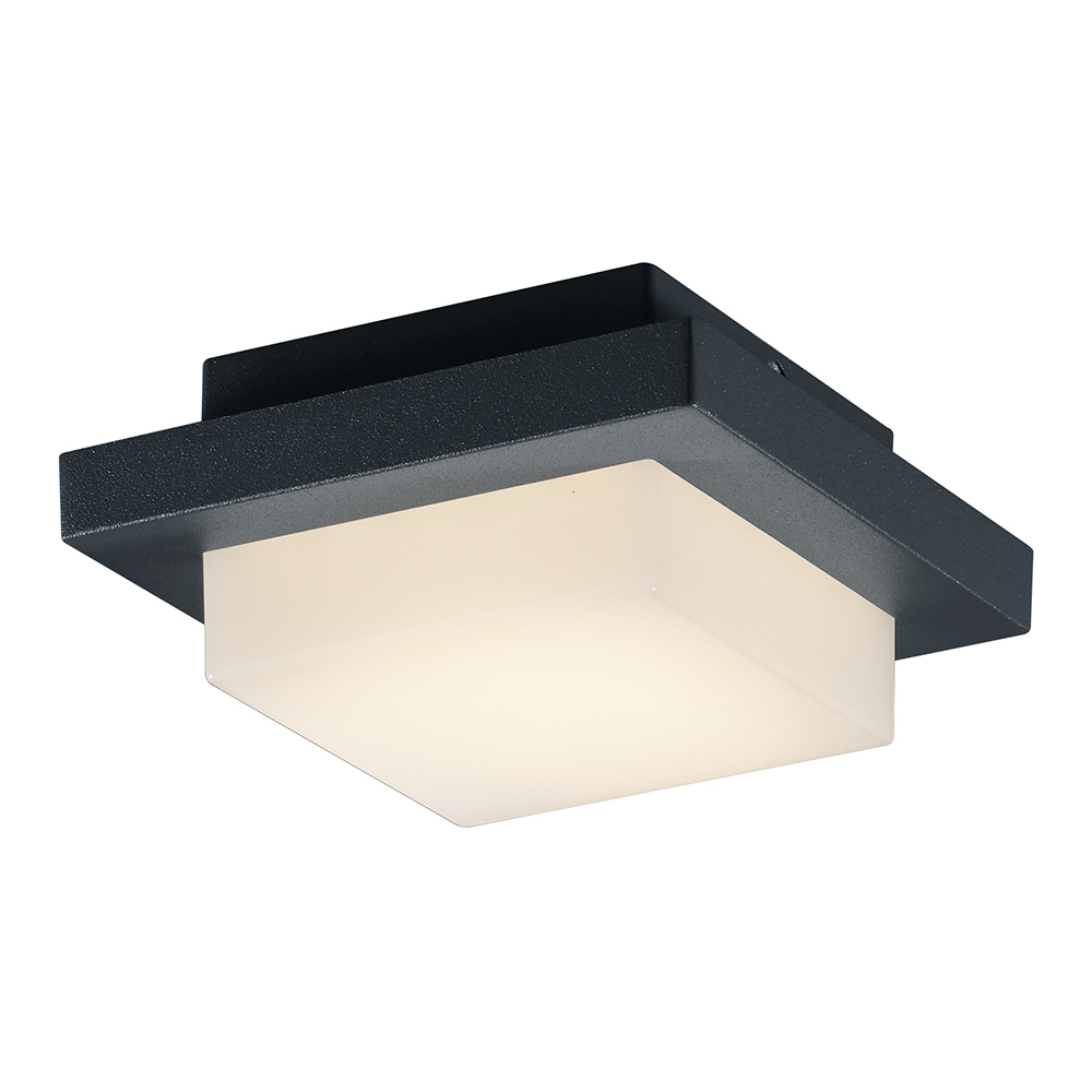 Hondo Ceiling Light