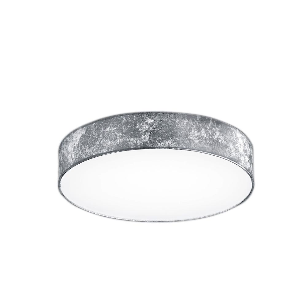 Lugano LED Ceiling Light