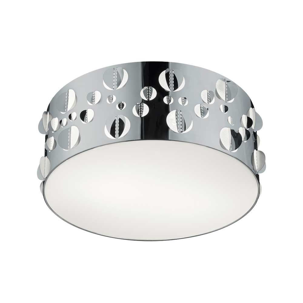 Praque Ceiling Light