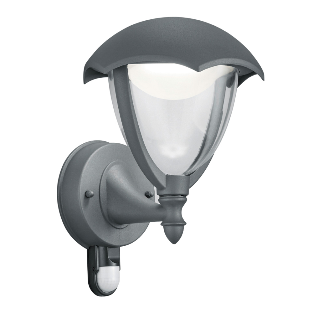 Gracht Wall Light