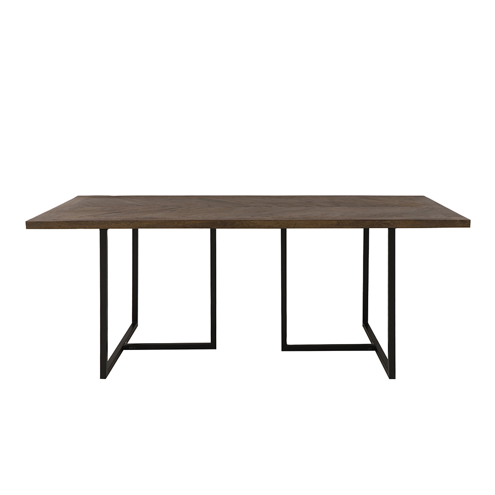 Tomba Dining Table