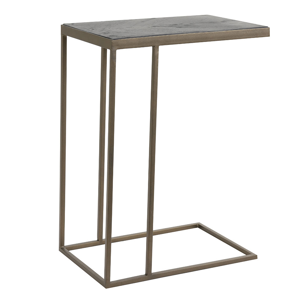 Chisa Side Table