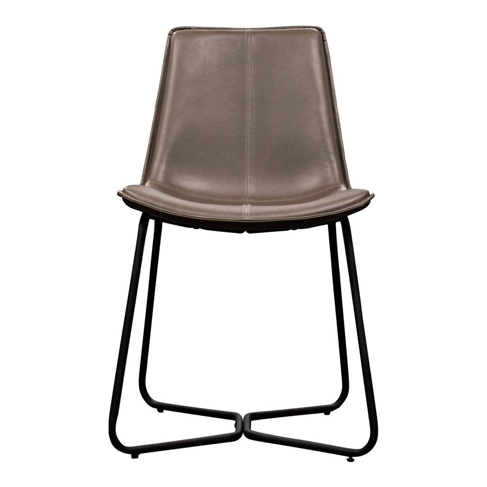 Edward Ember Dining Chair