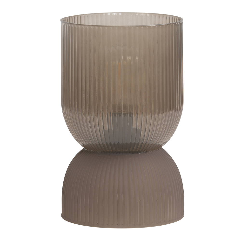 Phoebe Battery Operated Table Lamp