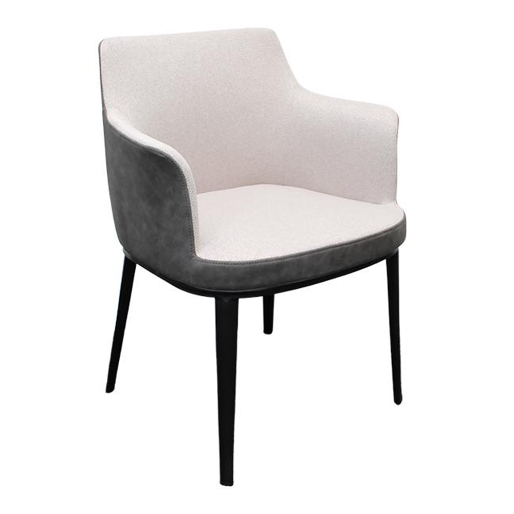 Ticino Dining Chair
