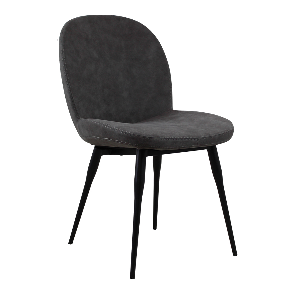 Tamino Dining Chairs